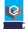 اتحادیه کسب و کارهای فضای مجازی