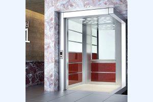 نصب و راه اندازی آقای آسانسور 4