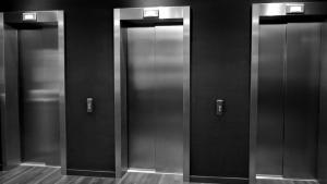 تعمیر، سرویس، نگهداری آسانسور ولنجک