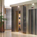 تعمیر، سرویس، نگهداری آسانسور شیراز