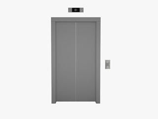 تعمیر، سرویس، نگهداری آسانسور سراج